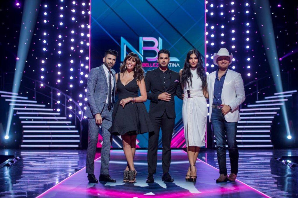 nbl-new-set-4